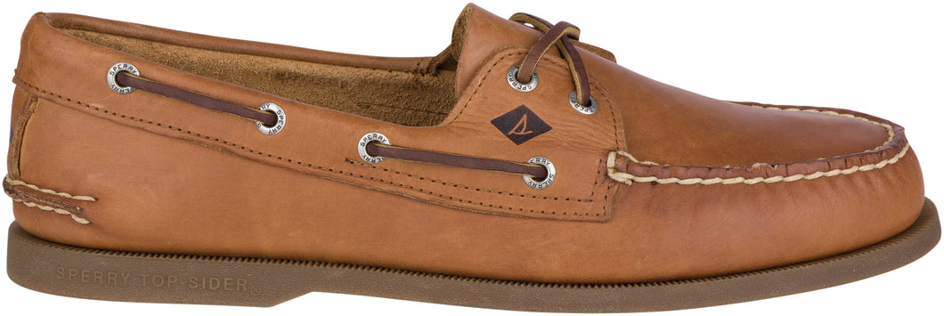 Authentic Original Boat Shoe