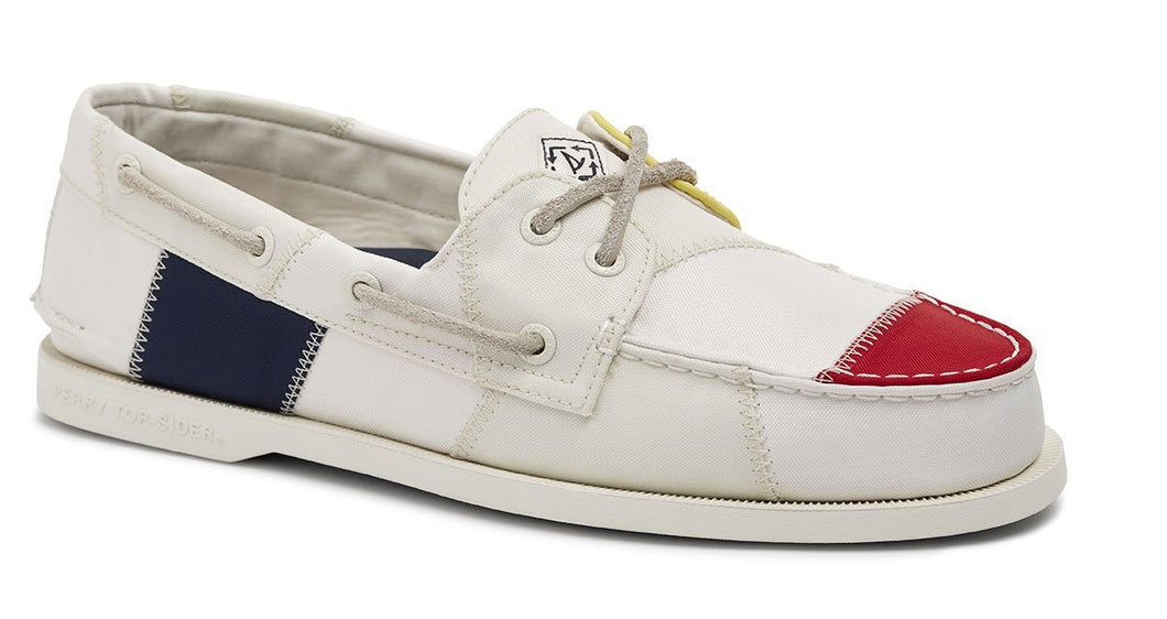 Authentic Original BIONIC® Boat Shoe