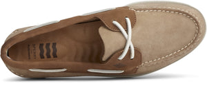 Authentic Original Plushwave Boat Shoe