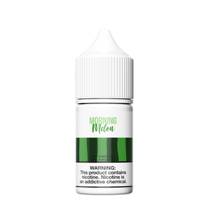 Morning Melon (30mL)