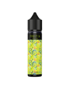 Apple Kiwi (60mL)