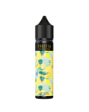 Load image into Gallery viewer, Pineapple Citrus Twist (60mL)