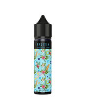 Load image into Gallery viewer, Passion Fruit Guava (60mL)