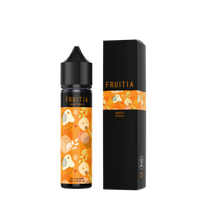 Load image into Gallery viewer, Sweet Peach (60mL)