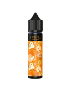 Sweet Peach (60mL)