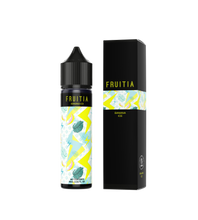 Load image into Gallery viewer, Banana Ice (60mL)
