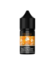 Load image into Gallery viewer, Sweet Peach (30mL)