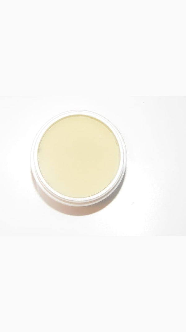 Soothing Eczema Butter  For Babies & Adults 2.0oz - Blackskin.com Product for Black skin , Dark Marks , Acne on Black Skin. Hyper pigmentation
