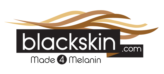 Blackskin.com Products for Black skin