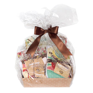 Gift Baskets Available!