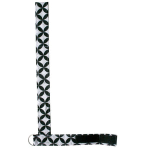 Black Diamond Drinky Leash - Small Potatoes - 3