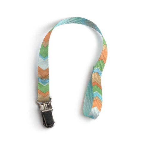EDS005 Binky Leash