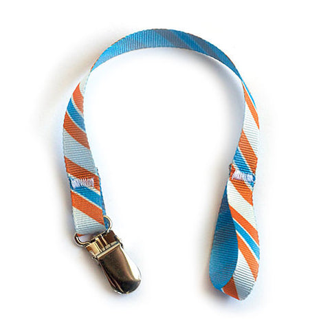 EDS007 Binky Leash