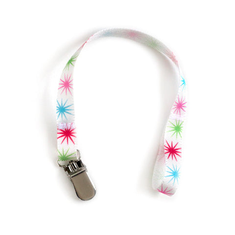 EDS014 Binky Leash