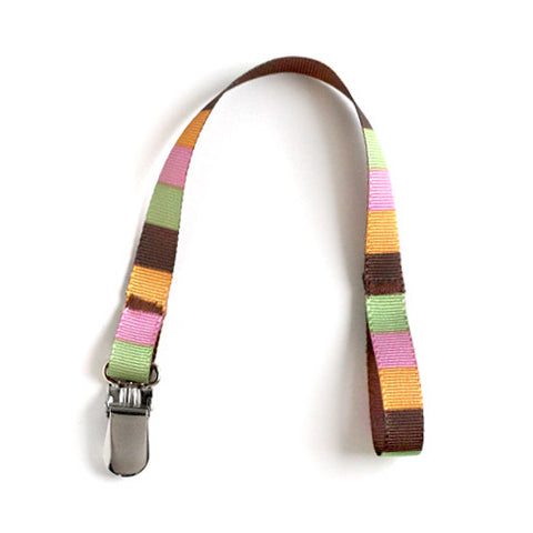 EDS024 Binky Leash