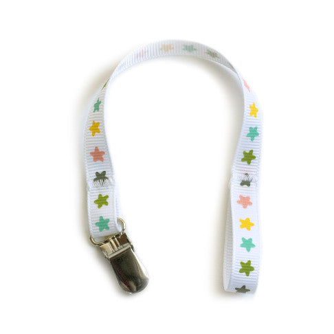 EDS050 Binky Leash - Small Potatoes - 1