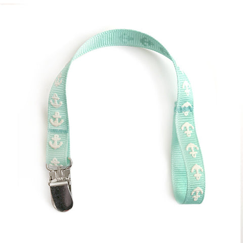 EDS072 Binky Leash