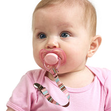 SST006 Binky Leash - Small Potatoes - 2