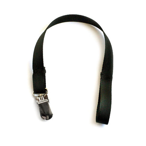 SST026 Binky Leash