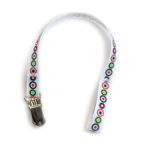 SST041 Binky Leash