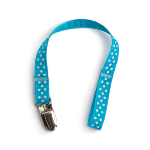SST048 Binky Leash