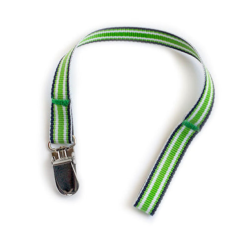 SST063 Binky Leash