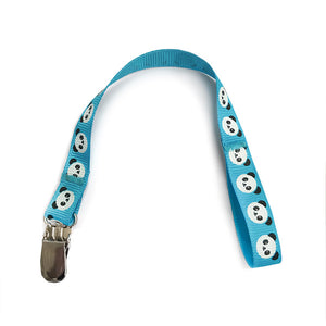 SST073 Binky Leash - Small Potatoes - 1
