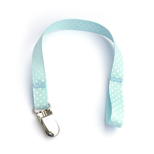 SST075 Binky Leash - Small Potatoes - 1