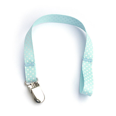 SST075 Binky Leash