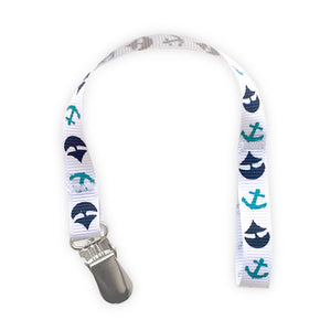 SST077 Binky Leash