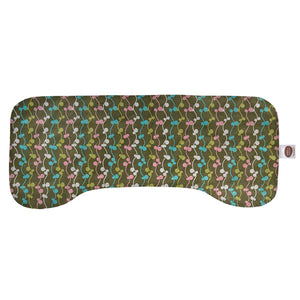 Olive You Burp Cloth - Small Potatoes - 2
