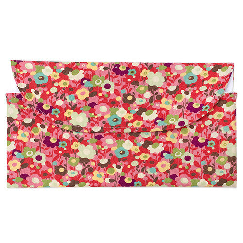 Avant Garden Diaper Clutch - Small Potatoes - 1