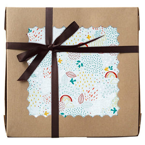 Faraway Rainbows Gift Set
