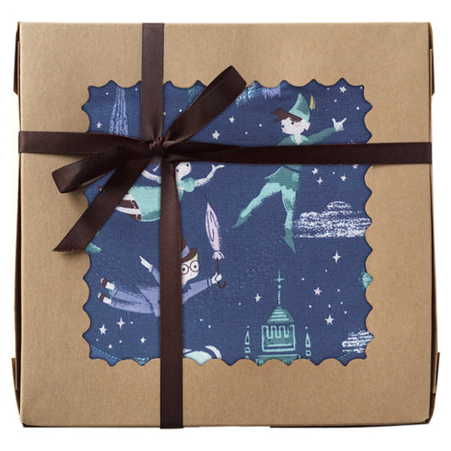 Neverland Flight Gift Set