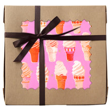 Soft Serve Gift Set