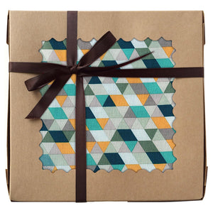Totally Triangles Gift Set