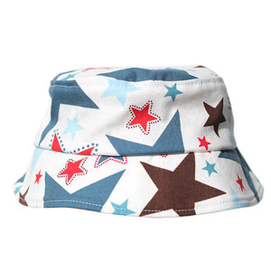 All-Star Rodeo Hat - Small Potatoes