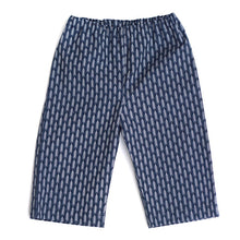 Arrowhead Navy Pants - Small Potatoes - 1