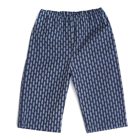 Arrowhead Navy Pants