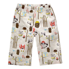 Hinterland Pants - Small Potatoes - 1