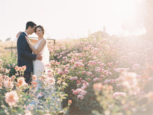 Load image into Gallery viewer, The Ella Elopement