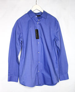Banana Republic Button Up/ Size L
