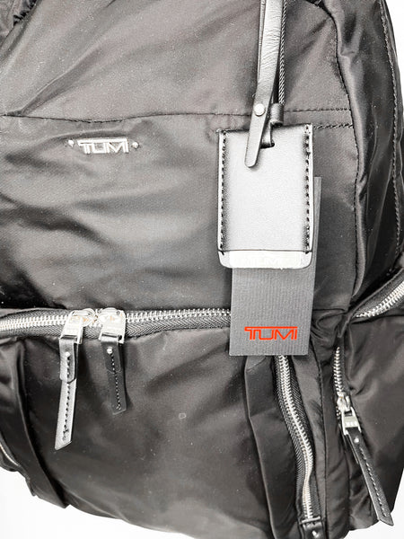 Tumi Everyday Backpack