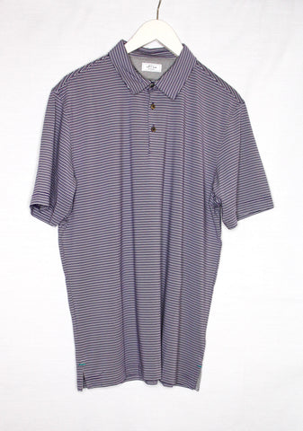 Adi Pure by Adidas/ Men's Polo/ Size M