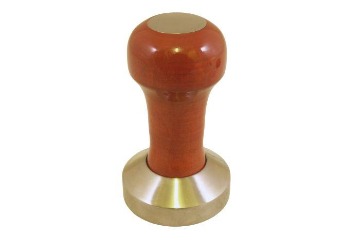 Coffee Novice coffee accessories coffee tamper