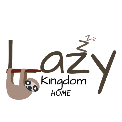 Lazy Kingdom
