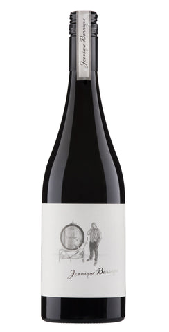Cooks Lot 2016 Iconique Barrique Cabernet Sauvignon