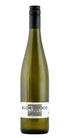 Bloodwood 2016 Riesling