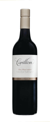 Carillion 2013 'The Volcanics' Cabernet Sauvignon - Orange NSW