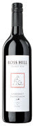 Ross Hill 2015 Tom & Harry Cabernet Sauvignon - Orange NSW